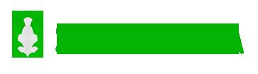 Szkółka roślin Szyszlandia posiada bogatą ofertę roślin. Szkółka roślin ogrodowych sprzedaje w ilościach hurtowych i detalicznych głównie trzmieliny, barwinki, winobluszcze